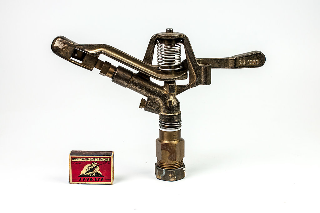 RG 1050