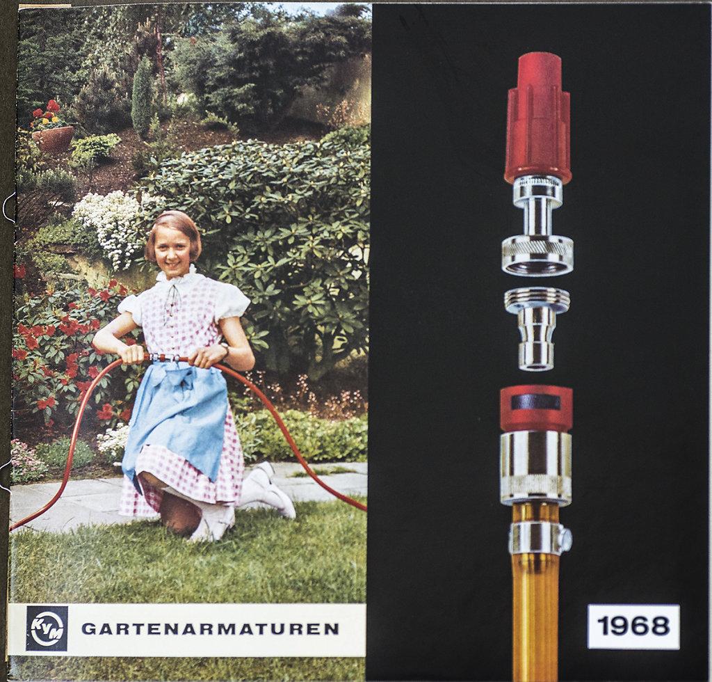 Katalog 1968