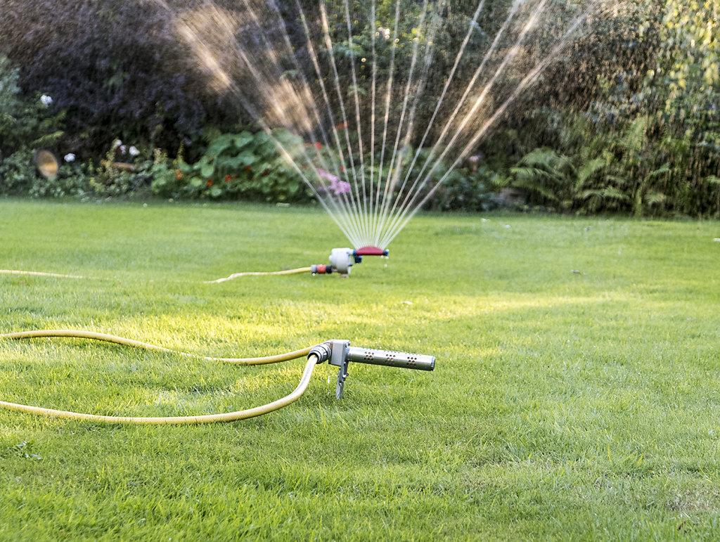 Watermatic-in-Aktion.jpg